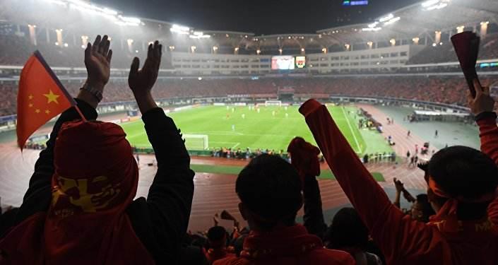 世界杯1.jpg