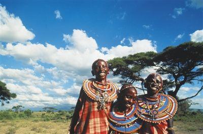 肯尼亚.jpg