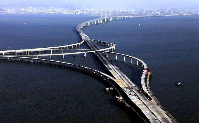大桥2.jpg