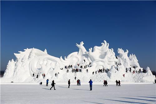 冰雪.jpg