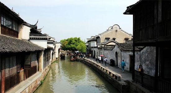 中国旅游辉煌40年:旅游集团做强中国品牌