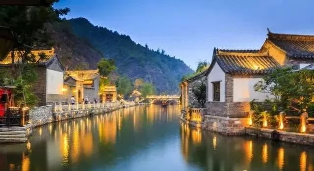 多地制定文旅融合新举措 文化附加值延长旅游产业链