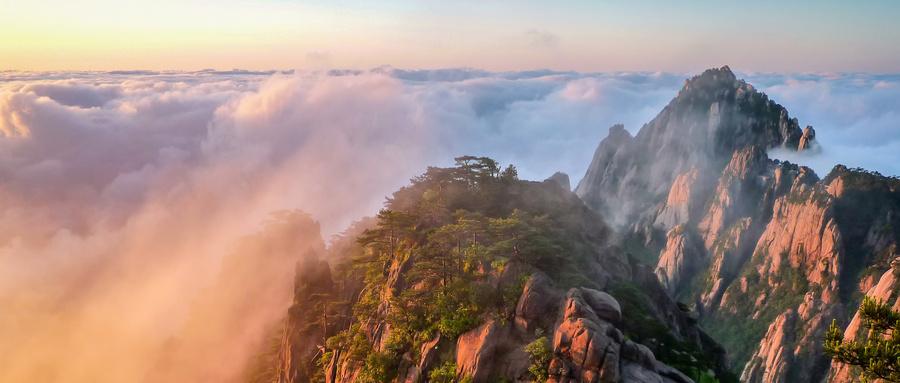 胡和平:不断推动文化和旅游发展迈上新台阶