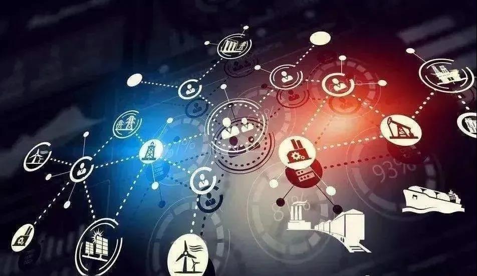 文旅产业数字化转型:意义、问题与建议