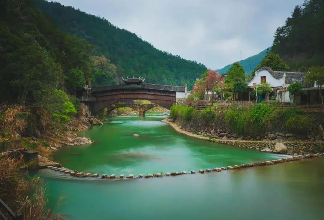"""文化和旅游部发布《""""十四五""""文化和旅游发展规划》"""